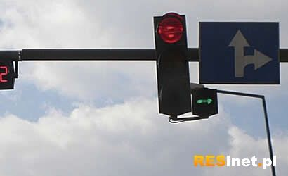 Aktualności Rzeszów | Na skrzyżowaniu Lwowskiej i Królowej Marysieńki będzie sygnalizacja