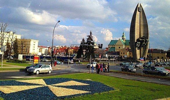 Aktualności Rzeszów | Rzeszów w czołówce najlepszych samorządów