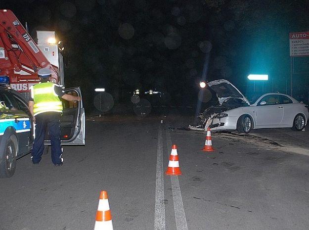 Aktualności Podkarpacie | Śmiertelne wypadki z udziałem motocyklistów