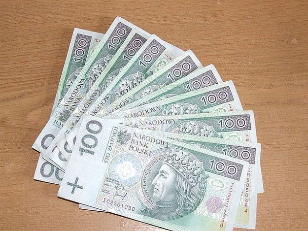 Aktualności Podkarpacie | Uwaga na oszustów bankowych!