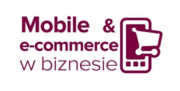 Aktualności Rzeszów | Wymagania współczesnego e-klienta