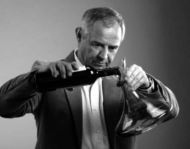 Aktualności Podkarpacie | Marek Kondrat otworzy nowy sklep winiarski w Przemyślu