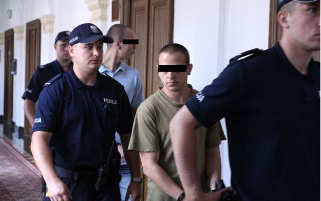 Aktualności Rzeszów | Oskarżeni o gwałt zbiorowy nadal bez wyroku
