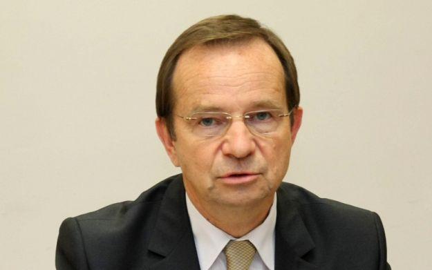 Aktualności Podkarpacie | Zarząd Województwa czeka na pomysły rozwoju Podkarpacia