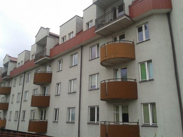 Aktualności Rzeszów | Ceny rzeszowskich mieszkań