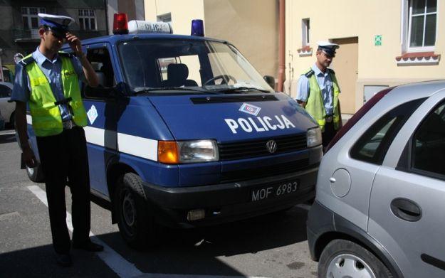 Aktualności Podkarpacie | Podkarpacie najbezpieczniejsze w Polsce!