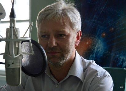 Aktualności Podkarpacie | Przez Podkarpacie Pendolino pojedzie w grudniu 2014?