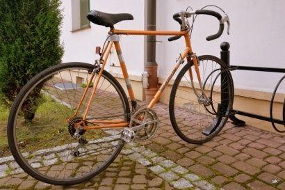Aktualności Rzeszów | Rzeszów przyjazny rowerom?