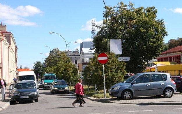 Aktualności Rzeszów | Przebudują ulicę 8 Marca. Tylko kiedy?