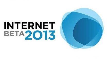 Aktualności Rzeszów | Rusza InternetBeta 2013