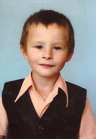 Aktualności Podkarpacie | Trwają poszukiwania 8-letniego chłopca