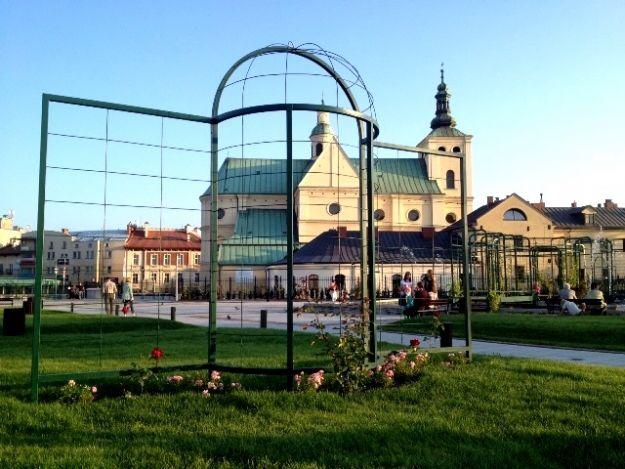 Aktualności Rzeszów | Uroczystość Matki Bożej Rzeszowskiej