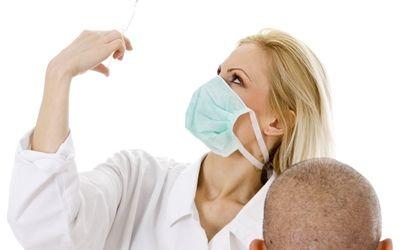 Aktualności Rzeszów | W Rzeszowie bezpłatnie szczepią przeciw grypie