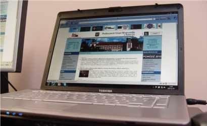 Aktualności Rzeszów | W urzędzie załatwisz sprawę przez internet