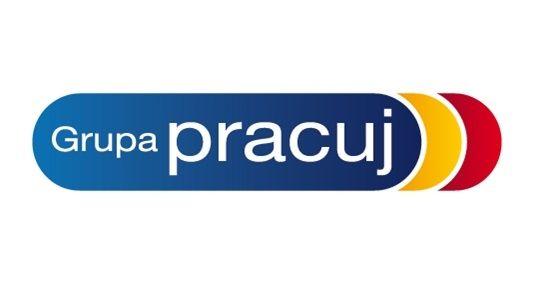 Aktualności Rzeszów | Grupa Pracuj otworzy biuro w Rzeszowie