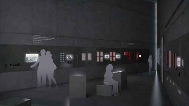 Aktualności Podkarpacie | Rusza budowa Muzeum Polaków Ratujących Żydów na Podkarpaciu