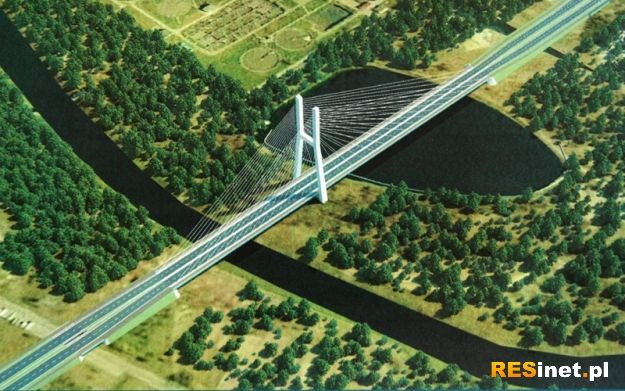 Aktualności Rzeszów | Niemcy wybudują most
