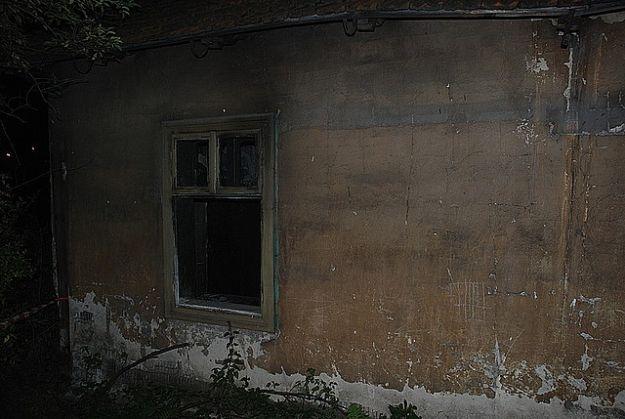 Aktualności Podkarpacie | Śmiertelna ofiara pożaru w Łańcucie