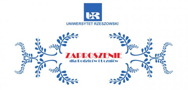 Aktualności Rzeszów | Wrótce rusza Liceum Uniwersyteckie w Rzeszowie