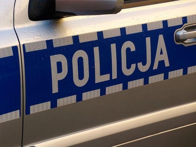 Aktualności Podkarpacie | Zamaskowany mężczyzna napadł na bank