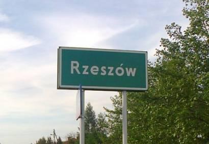 Aktualności Rzeszów | 5 mln. na budżet obywatelski Rzeszowa