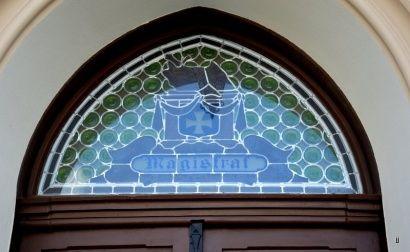 Aktualności Rzeszów | Budżet obywatelski w Rzeszowie?