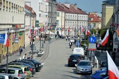 Aktualności Rzeszów | Ile za lokal sklepowy, biurowy w Rzeszowie?
