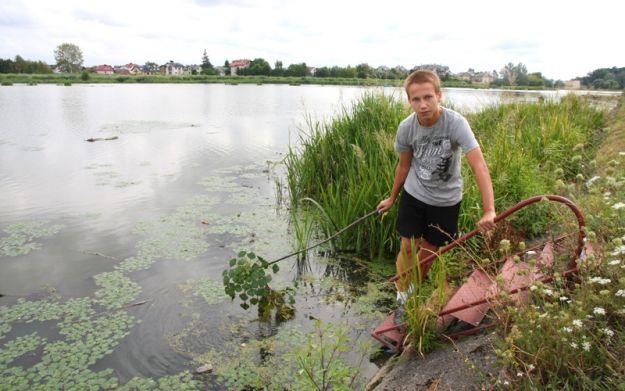 Aktualności Rzeszów | Nowa kładka dla pieszych i rowerzystów