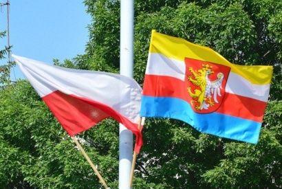 Aktualności Podkarpacie | Przebudowa obwodnicy w Krośnie - umowa podpisana