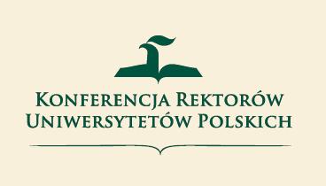 Aktualności Rzeszów | Rektorzy Uniwersytetów Polskich obradują w Rzeszowie