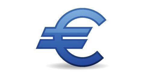Aktualności | Sposoby EBC na ustabilizowanie strefy euro