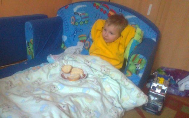 Aktualności Rzeszów | Dzieci zarażają dzieci
