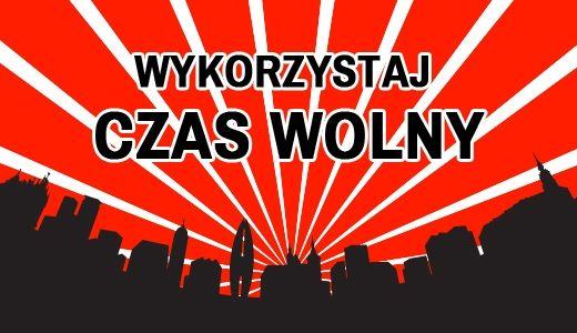 Aktualności Rzeszów | Najbliższe wydarzenia kulturalne i sportowe w Rzeszowie