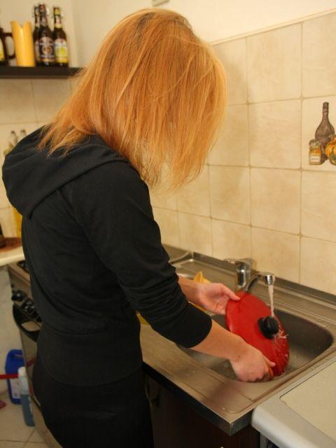 Aktualności Rzeszów | Więcej zapłacimy za wodę i ścieki