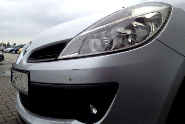 Aktualności Rzeszów | Nowa wypożyczalnia samochodów w Rzeszowie