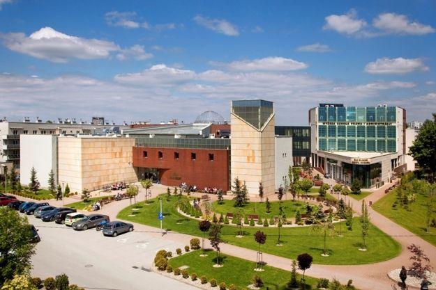 Aktualności Rzeszów | Studenci udzielą bezpłatnych porad prawnych mieszkańcom Rzeszowa