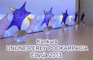 Aktualności Rzeszów | Głosuj na Rzeszów w konkursie Unijne Perły Podkarpacia