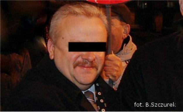 Aktualności Podkarpacie | Nowe zarzuty dla byłego marszałka