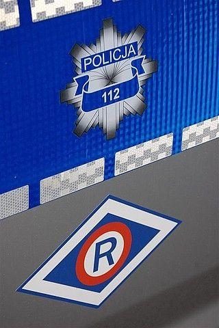 Aktualności Rzeszów | 2013 rok bezpieczniejszy na podkarpackich drogach
