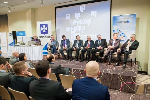 Aktualności Rzeszów | Kongres Profesjonalistów Public Relations 2014
