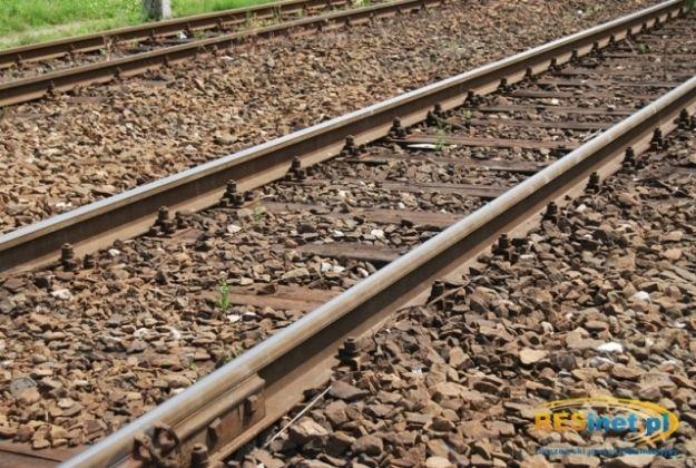 Aktualności Podkarpacie | Mężczyzna śmiertelnie potrącony przez pociąg