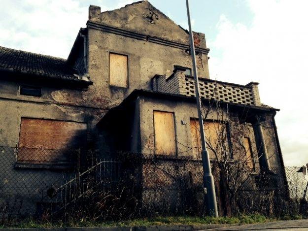 Aktualności Rzeszów | Włamywał się do opuszczonych domów