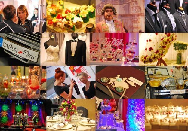 Aktualności Rzeszów | FOTO. Targi Ślubne w 90 kadrach