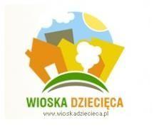 Aktualności Rzeszów | Budowa Wioski Dziecięcej w Brzozowie na finiszu