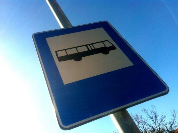 Aktualności Podkarpacie | Innowacyjny dworzec w Sanoku?