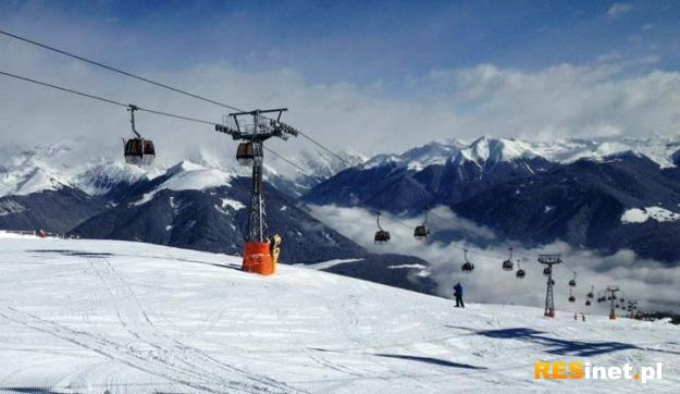 Aktualności Podkarpacie | Kolejny śnieżny weekend, czyli gdzie na narty?