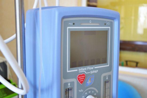 Aktualności Podkarpacie | Sprzęt medyczny od WOŚP trafia do podkarpackich szpitali