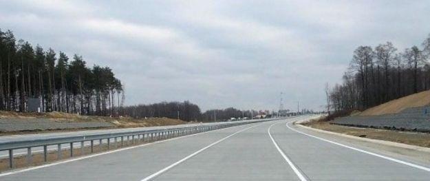 Aktualności Podkarpacie | Podwykonawcy autostrady domagają się 4 mln zł od GDDKiA