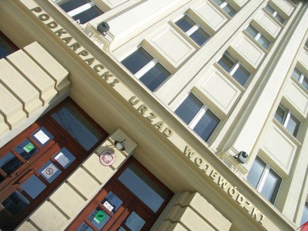 Aktualności Rzeszów | Dziś kolejna pikieta przed Urzędem Wojewódzkim
