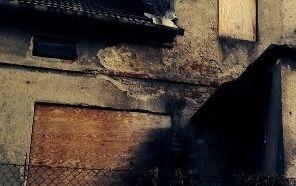 Aktualności Rzeszów | Kamienica przy ul. Wierzynka nadal zabytkiem